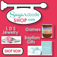 check out our sugardoodle blog