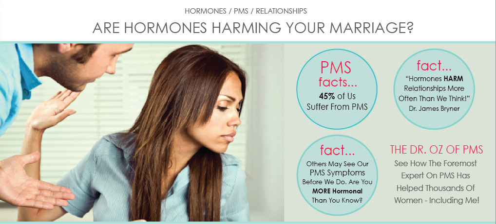 PMS Article